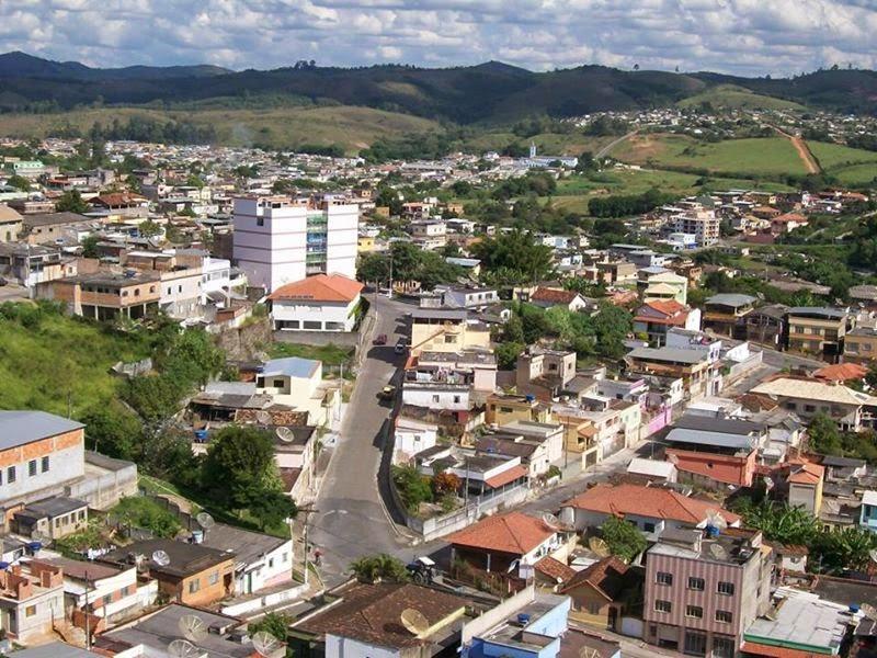 Mudanças concretas no mercado imobiliário de Barroso