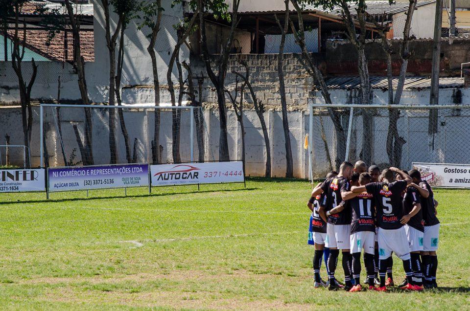 Com gol do goleiro Willian, Figueirense bate Nacional pelo Mineiro