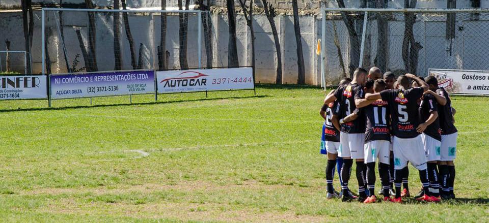 Figueirense venceu por 2x1 partida do último sábado