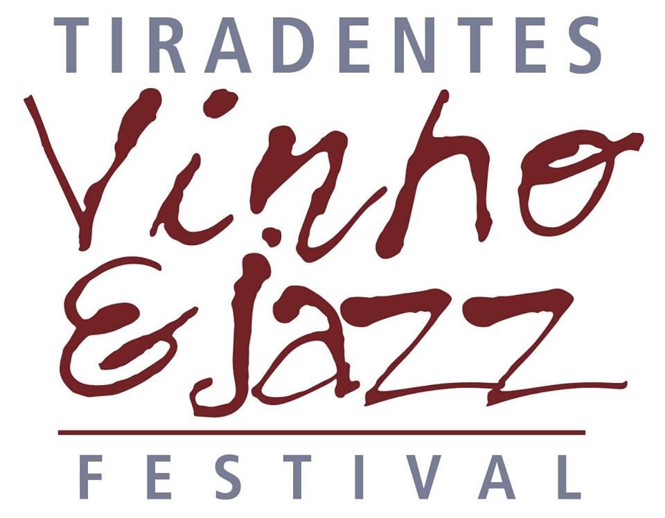 Tiradentes Vinho & Jazz Festival cancelado por falta de patrocínio