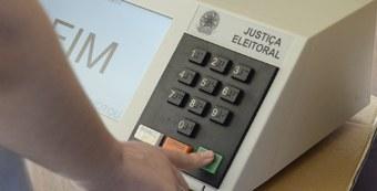 Mudança na lei eleitoral afeta campanha política municipal