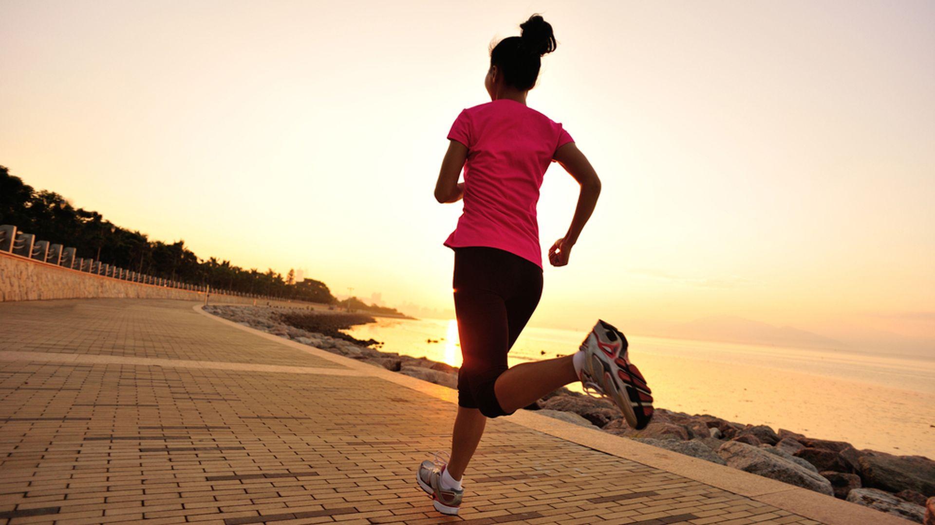 Reeducação alimentar e atividade física para a longevidade