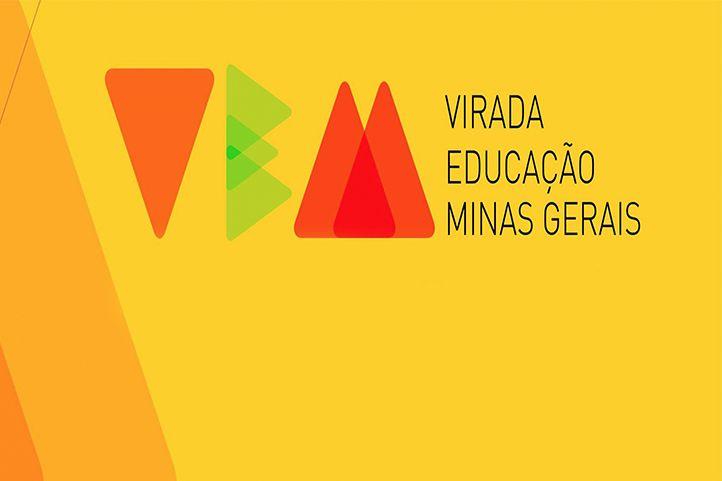 FOTO: Dvulgação