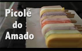 """""""Picolé do Amado"""" apresenta uma refrescante história. FOTO: Divulgação/UFSJ"""
