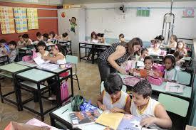 Cadastramento foi obrigatório para crianças a partir de 6 anos. FOTO: Prefeitura Municipal de Ipatinga