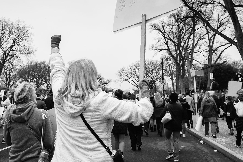 Professores decretam greve contra a Reforma da Previdência