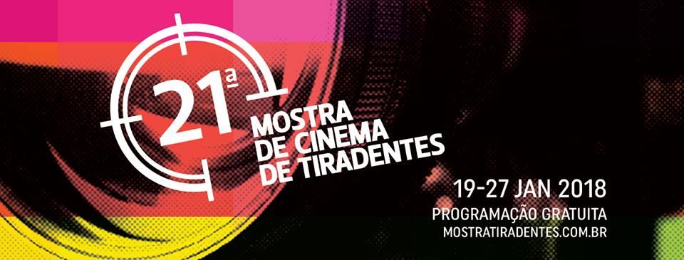 Sexto dia da Mostra de Cinema de Tiradentes tem debate internacional com Chile e Rússia