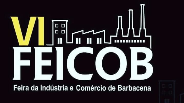6ª Edição da FEICOB movimenta comércio da região das Vertentes