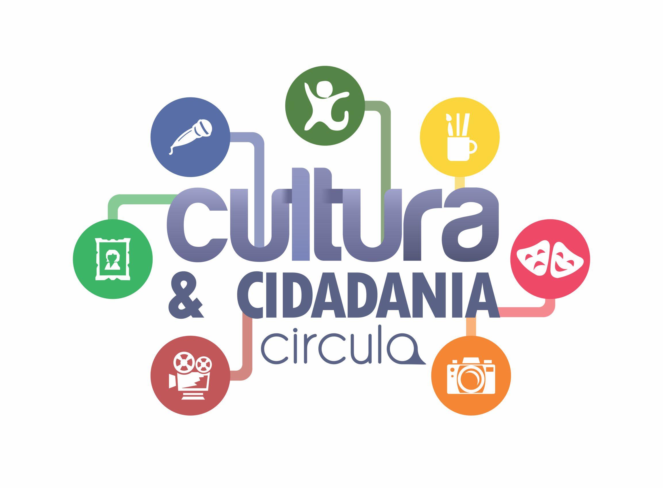 Projeto Cultura e Cidadania Circula amplia suas ações nas Vertentes