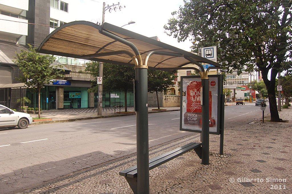 Lei garante segurança às mulheres barbacenenses que utilizam transporte público