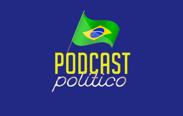 1º Podcast Político