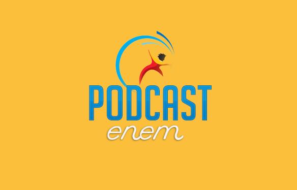 Podcast: ENEM