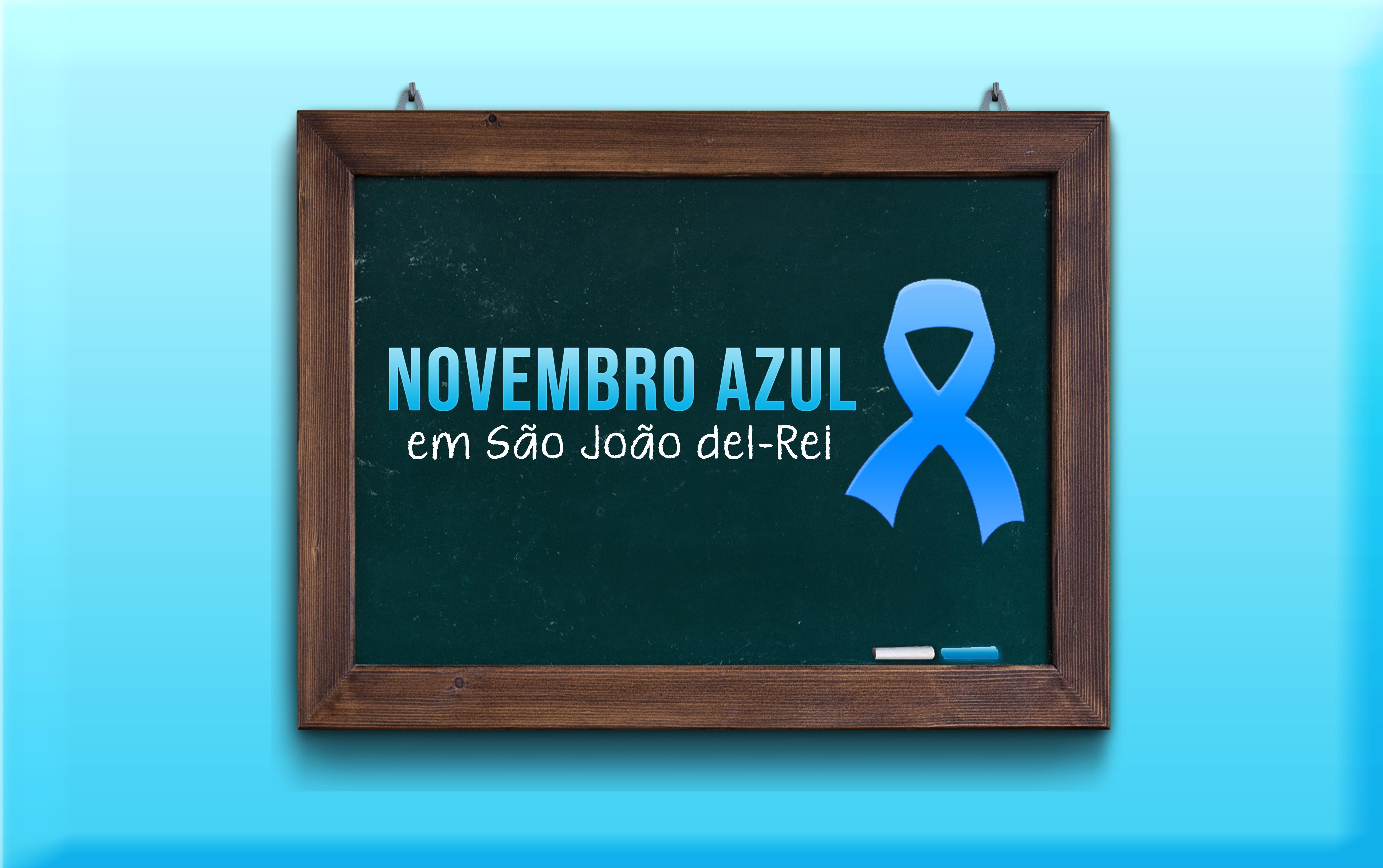 Asapac de São João del-Rei realiza Semana de Prevenção e Combate ao Câncer