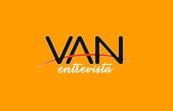 VAN Entrevista: Xadrez do Rei