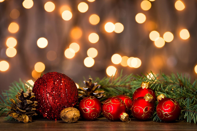 Programação de Natal: Confira a agenda de eventos de Barbacena