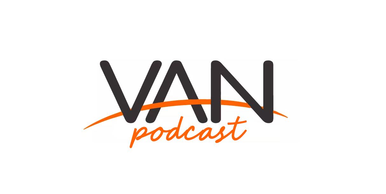 Podcast VAN: Hospital Colônia de Barbacena