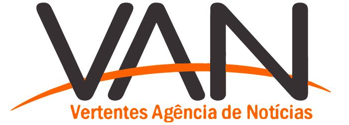 VAN – Vertentes Agência de Notícias